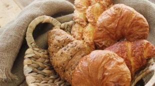 croissant 6